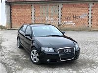 Audi A3 1.9 tdi -08