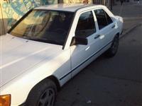 Mercedes 190 - 88