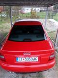 Audi A4 -98 ITNO CENA ODLICNA