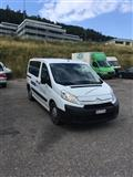 Citroen Jumpy 2.0 HDI 136ks -11