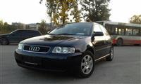 Audi a3-1.9-110-2000..Audi a3-1.9-101ps-2002