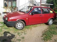 Lada Samara -94