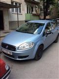 Fiat Linea -07