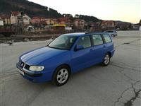 Seat Cordoba Vario -01