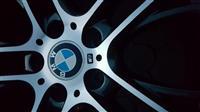BMW Fellni i gumi  novi 19zoll