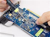 NOV USB LETKUM 5V 8W prenosni letkumi