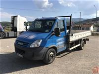 Iveco Daily 3.0D HPT