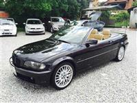 BMW 325i kabriolet -02