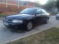 Audi A4 110ks -99