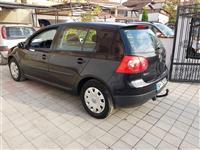 VW Golf 5 -06
