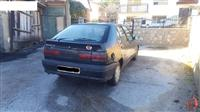 Renault 19 za delovi