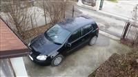 VW Golf 5 SDI