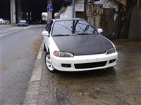 Honda Civic - 95