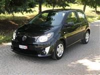 Renault Twing 1.2 -11 Redizajn full oprema ch ch