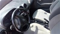 Seat Cordoba 1.4 TDI -08