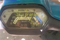 Honda Tact skuter