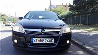 Opel Astra Cosmo-Sport verzion 1.7CDTI 74 kw