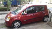 Renault Modus 1.5 dci -04