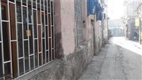 Se izdava deloven prostor centar Bitola