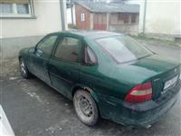 Opel Vectra 2.0 moze i zamena za dzip