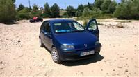 Fiat Punto 1.9 JTD Full oprema -03
