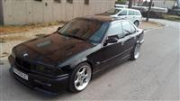 BMW 325 e 36 /// M packet 325