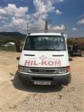 IVECO Daily 2.8 -04