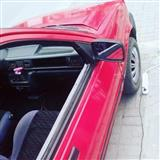 Ford Fiesta itno