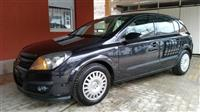 Opel Astra H 1.7 CDTi 74kw 101 ks Sport