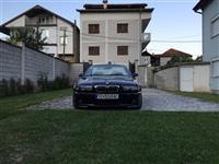 BMW 323 cabrio -02