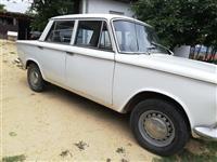 Fiat 1300 vo odlicna sostojba