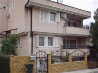 Ubava kuka vo Zdanec Very nice house in Zdanec