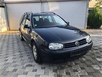 VW Golf 4 -04