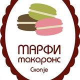 Mlechen restoran Marfi ima potreba od personal