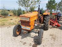 Fiat 450