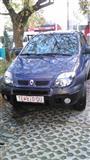 Renault Megane Scenic 4x4 -01