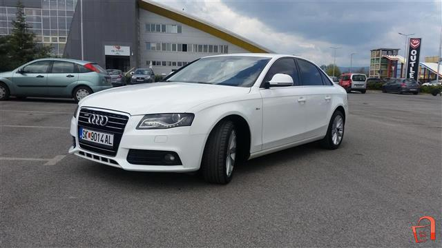manual at audi auctionexport sale car for ava used