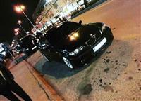 BMW 330 M paket full oprema  ITNO TOP SOSTOJBA