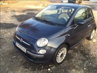 Fiat 500 -08