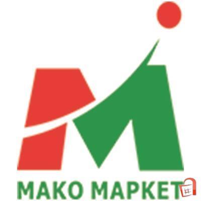 Mako Market