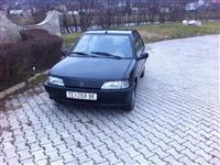Peugeot 106 - 95