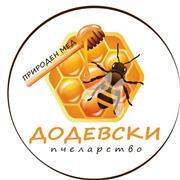 Природен мед
