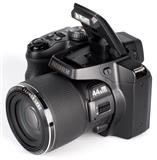 Fujifilm FinePix S8400W Super ZOOM 44x