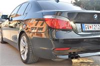BMW 530d doneseno od CH Extra Full. Zamena so Polo