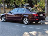 BMW 530 XD 231 PS EXTRA