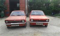 Opel Kadett od 70tite