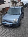Ford Tourneo connect 1.8 tdci Itno