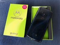 Nov Motorola G6 play so 24mes garancija
