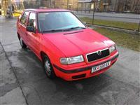 Skoda Felicia 1.3 benzin -00