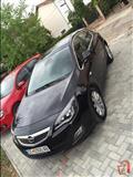 Opel Astra Cosmo 1.4 140 ks